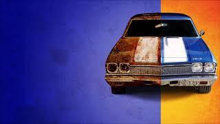 Rust Valley Restorers Ringtone | Ringtone Free Download | Theme Songs