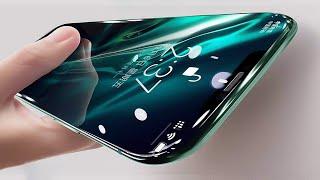 Какой Смартфон Купить в 2020 году. Лучшие Смартфоны от Бюджетных до Топовых Xiaomi, iPhone, Samsung