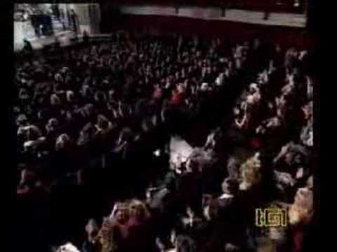 Laura Pausini-Servizio Grammy Tg 1 sera