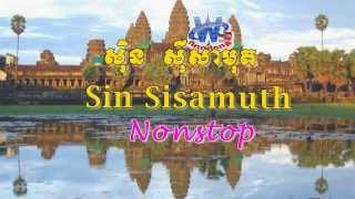 sin sisamuth mp3 download-nonstop old song