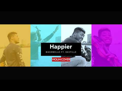 happier-marshmallow-ft-bastille-violin-cover-by-clintonic-strings.