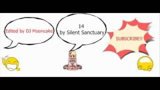 14 - Silent Sanctuary (Female Version)