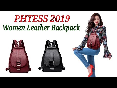 phtess-2019-women-leather-backpack