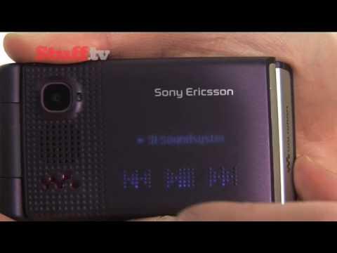 jogos para o celular sony ericsson w380i