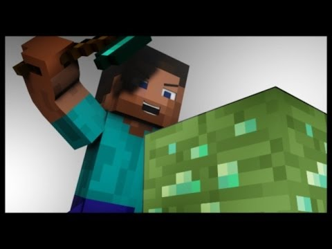 mincraft how to get luck of the sea