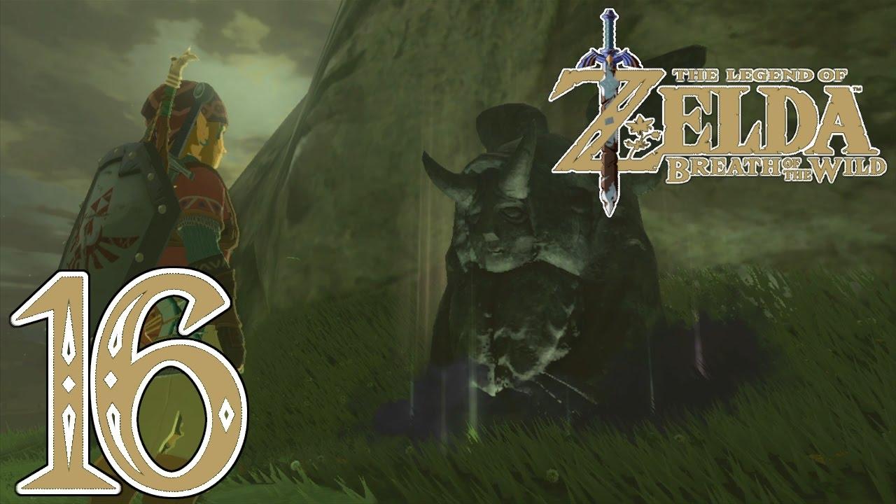 Zelda Königliche Küche   Nice Zelda Konigliche Kuche Pictures Athyn Viyoutube Com Zelda
