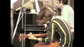 Friends To Go - Paul McCartney (A Tribute To George Harrison)