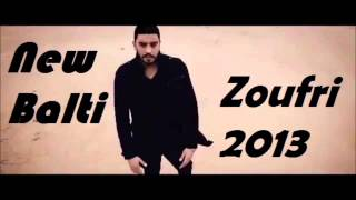 Zoufri 2013   new balti