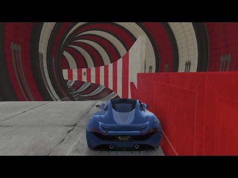 THANKS VOOR HET BEUKEN...! (GTA V Online Funny Races)