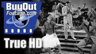 Baixar BOARDWALK BOOGIE - Soundies Musical 1941