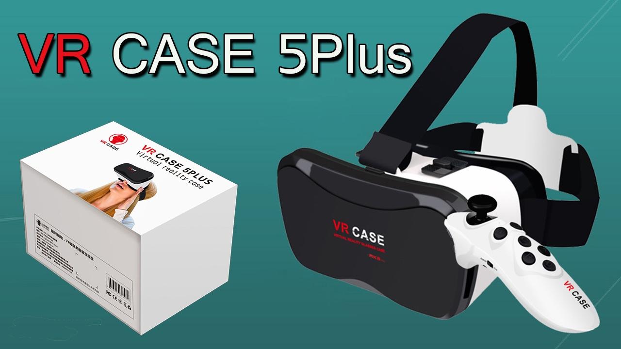 Купить очки виртуальной реальности алиэкспресс в домодедово защита объектива мягкая dji насколько надежна?