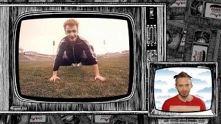 Клип про Маски - Выпуск 1 (Егор