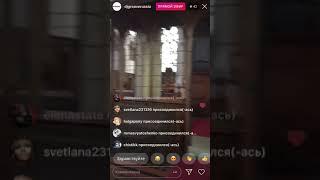 Скачать DJ Грув Прямой эфир из Брейнтри Англия 1 Instagram Церковь Святой Марии 28 03 2019
