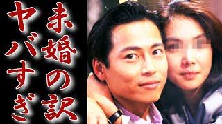 覚えてますか?俳優の三上博史さんのことを? 80年代後半~90年代前半の人気トレンディードラマで 一世風靡した二枚目スター。当時は毎週、ドラマで お顔を拝見しており ...