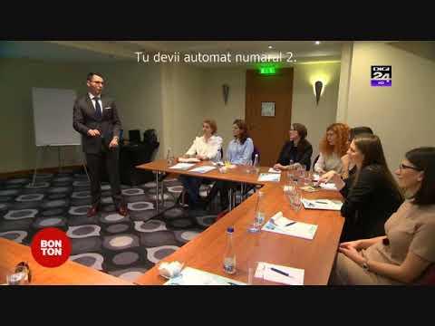Adrian Murariu Despre Utilizarea Telefonului In Conversatii