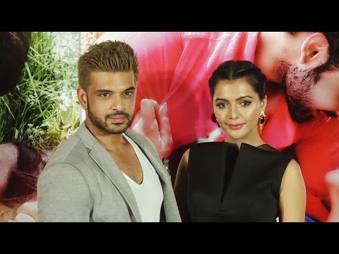 Karan Kundra,Ruhi Singh | DO CHAAR DIN Song...