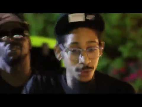 """King Team """"Hold On"""" (prod by Cotton) Directed by Cody Walton for C.O. productions"""