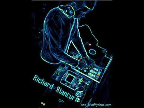 Judika Aku yg tersakiti remix by Dj RIchard.wmv