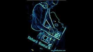 Download lagu Judika Aku yg tersakiti remix by Dj RIchard wmv MP3