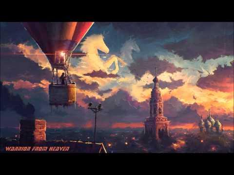 Nordwise- Eurasia (2015 Epic Uplifting Emotive Fantasy Adventure Drama)