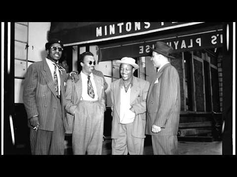1940's Culture