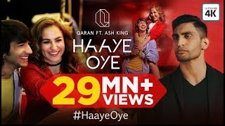 hayee oye song Mp4 HD Video WapWon