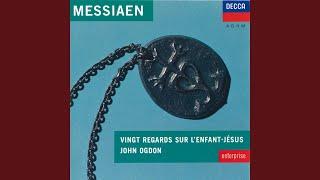 Messiaen: Vingt regards sur l
