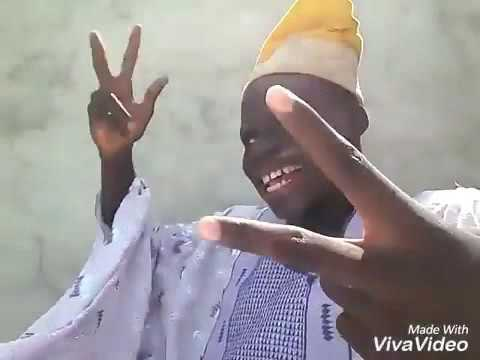 When you want to snap an African father (Nigerian Comedy) thumbnail