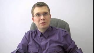 видео Федор Овчинников - сыктывкарский предприниматель: биография, бизнес. Сеть пиццерий «Додо Пицца»