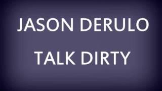 Jason Derulo - Talk Dirty ft. 2 Chainz (New Soundcheck Episode Lyrics Review 2013)