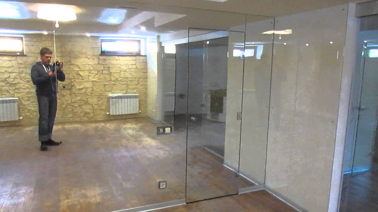 Зеркальные двери: особенности и разновидности Двери Дома 63