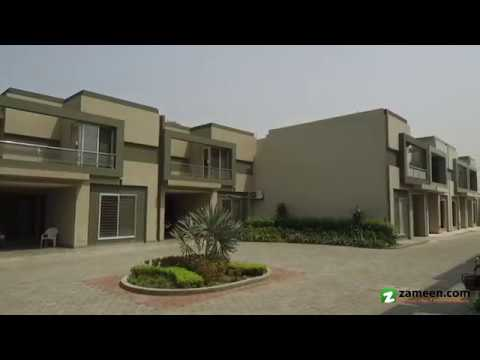 5 MARLA LEVISH HOUSE FOR SALE IN ALFALAH TOWN LAHORE