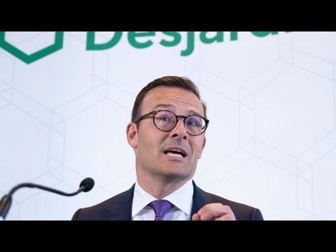 Desjardins Breach Leaks Data On 2.7 Million People