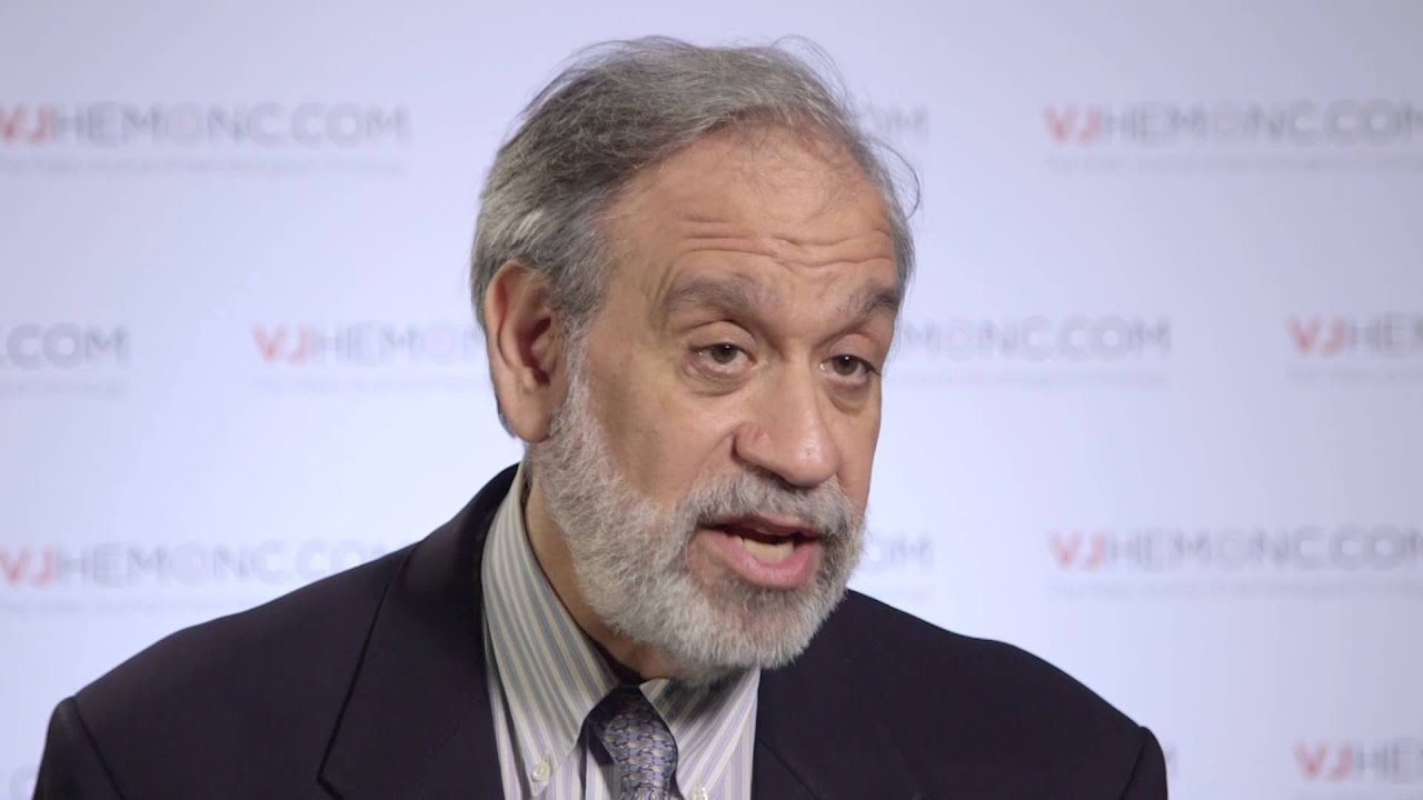 Side Effect Of Idelalisib And Its Use In Chronic