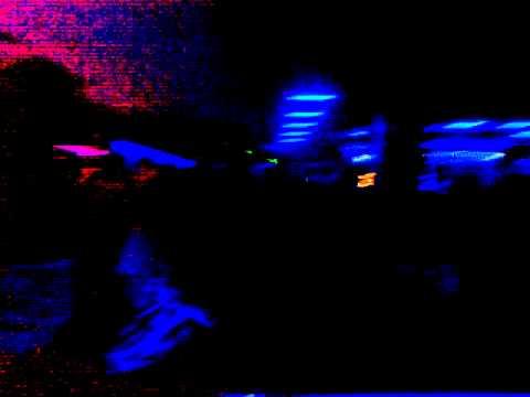 Planeta Payner Dobrich -DJ TISHO
