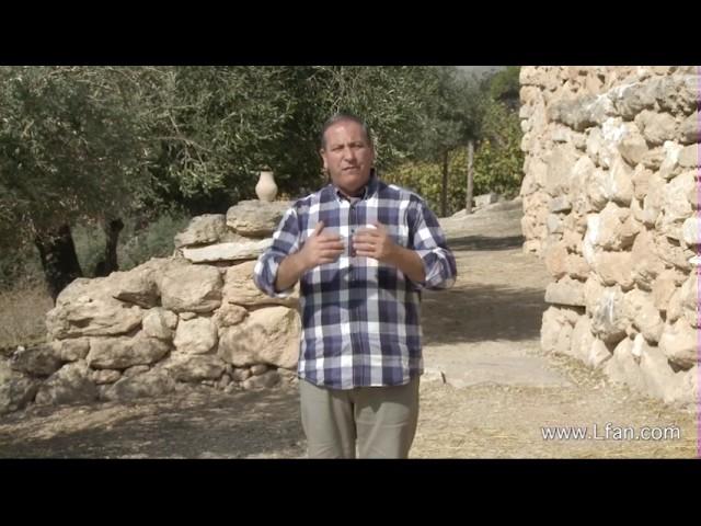 34- تابع اين توجد نبوة متى بأن يسوع يدعى ناصرياً؟