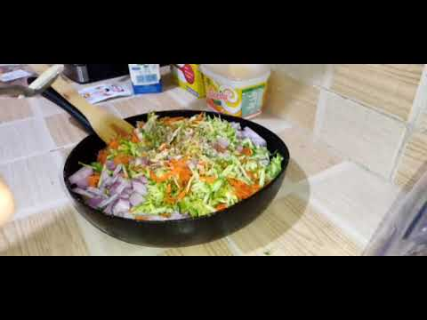 Download كريب ب الخطر بدون غلوتين  cripe sans Gluteen 🌾❌