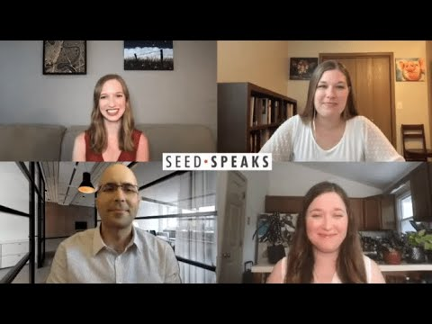Download Seed Speaks Ep. 10 Employee Retention During Mergers and Acquisitions