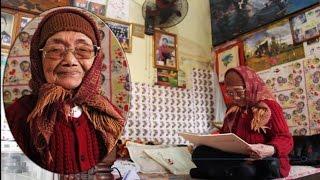 """Câu chuyện tình của bà cụ 94 tuổi chờ đợi mòn mỏi chồng 52 năm và cái kết """"đẫm nước mắt"""""""