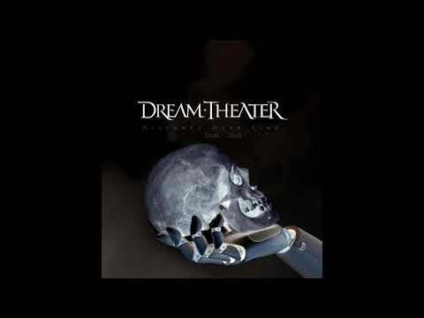 Dream Theater Live 2019 European Set (Fanmade Bootleg)