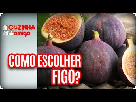Como Escolher FIGO?| Dicas Da Banca - Cozinha Amiga (10/07/17)