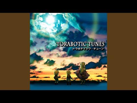 Torabotic World (feat. Kagamine Rin/Len & Hatsune Miku)