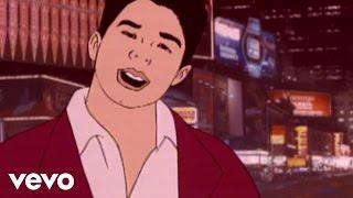 Jerry Rivera : Ahora Que Estoy Solo