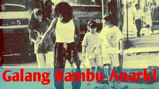 Galang Rambu Anarki by iwan Fals