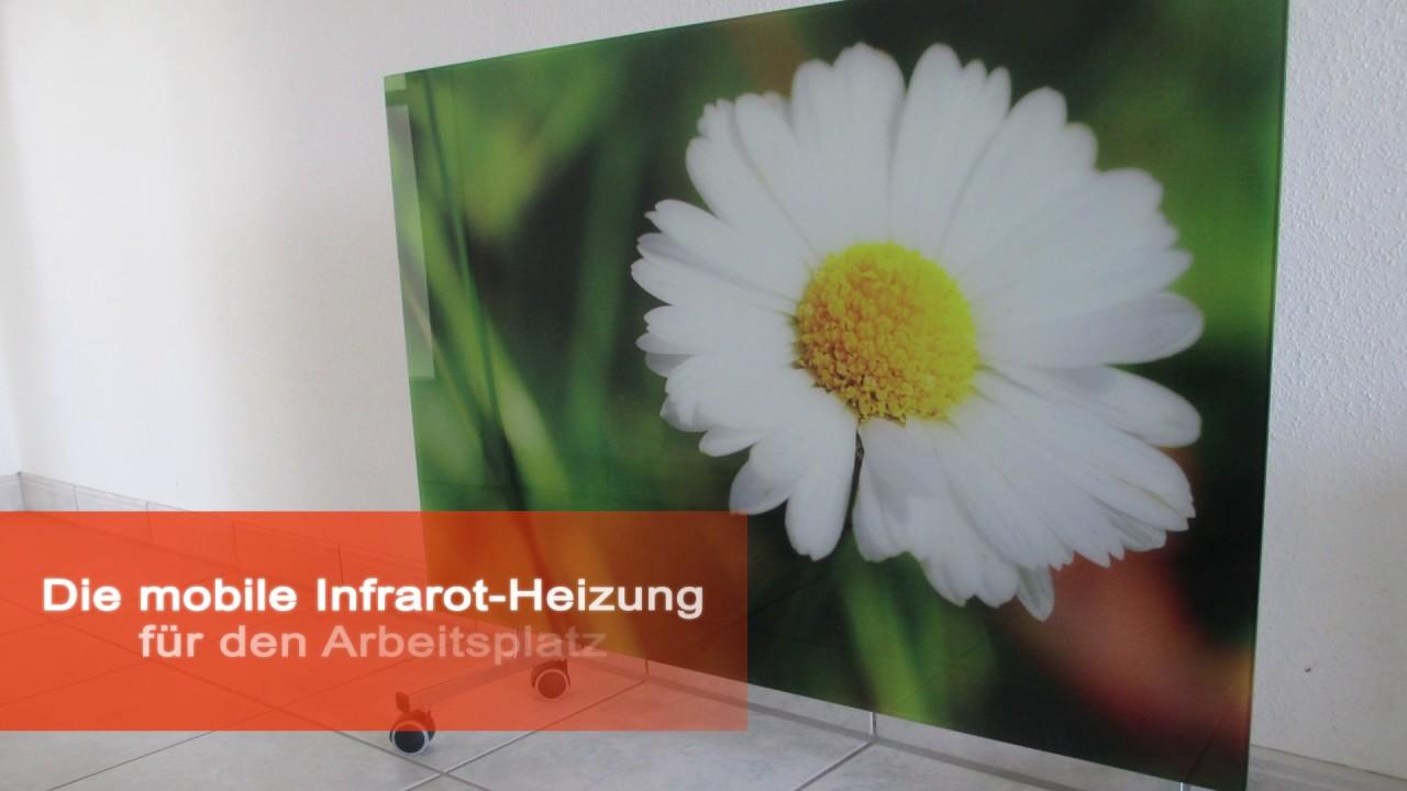 Infrarot Heizsysteme infrarot heizsysteme edwin friedel infrarot heizung com