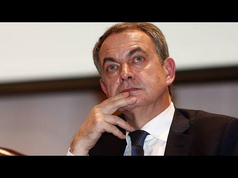 Directo:18:00. Presuntas Fosas comunes en el Reino de Juan Carlos I. Zapatero nos ocultó la verdad.