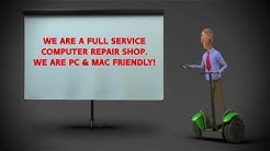 A24-7.com Computer Repair Franklin, Tennessee