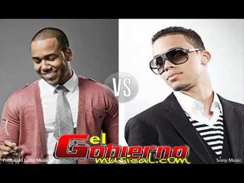 Bachata Romantica prince royce vs aventura mix dj peter El Salvador
