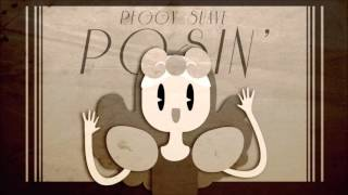 [Electro Swing] Peggy Suave - Posin' thumbnail