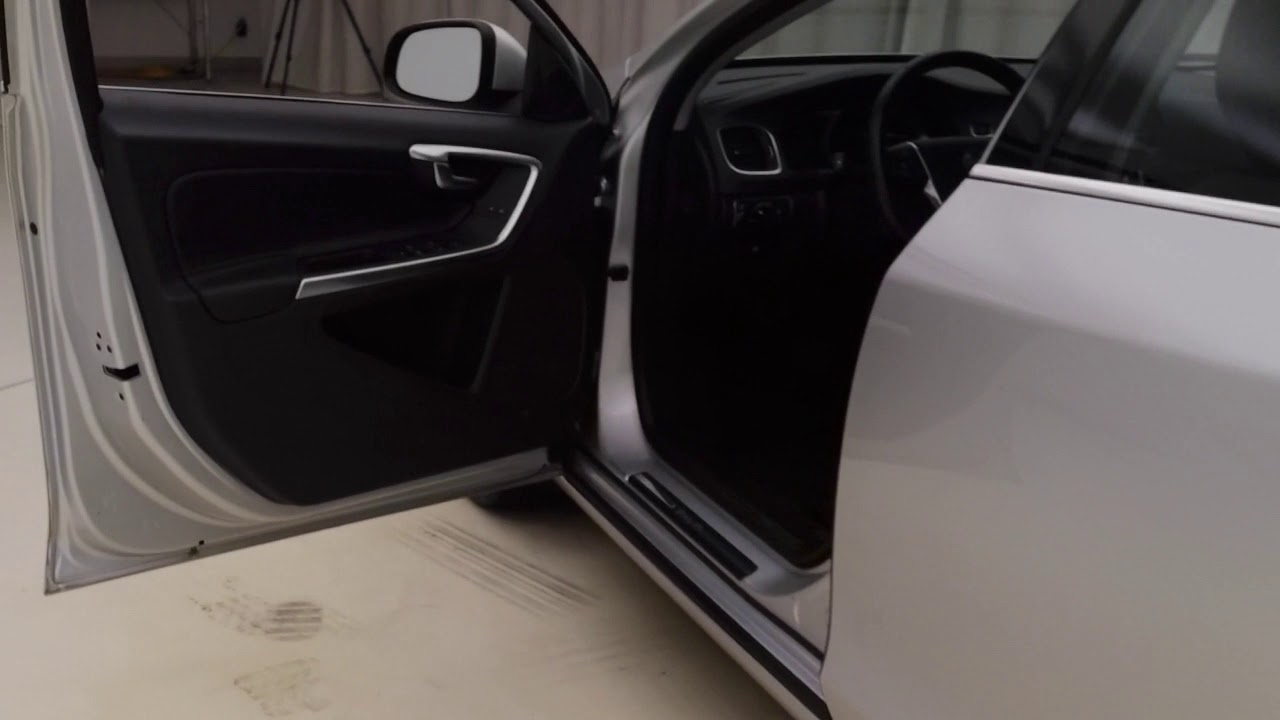 Hi Amy Your 2017 Volvo S60 Amanda At Cincinnati East